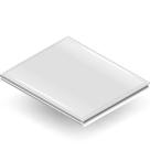 Потолочные ИК-обогреватели